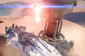 nomad mass effect mass effect andromeda guide minerals and where to find them