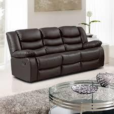 Bonded Leather Sofa Bonded Leather Furniture Tags Fabulous Bonded Leather Sofa