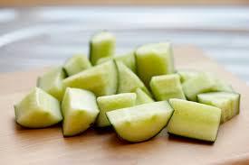 1 200 calorie vegan meal plans livestrong com
