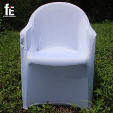 chair coverings chair plastic promotion shop for promotional chair