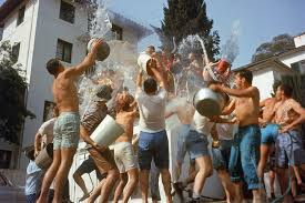 how fraternities work howstuffworks