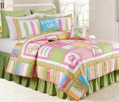 Bedroom Sets For Teen Girls by Beach Themed Bedding Sets For Teen Girls Best House Design Beach