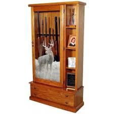 stack on 8 gun cabinet 8 gun cabinets free shipping premierguncabinet com