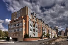 hds architecture
