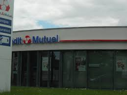 adresse siege credit mutuel elégant cmut direct pro crédit mutuel credit mutuel auto auto