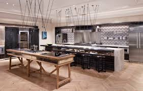 kitchen design studios abt inspiration studio glenview il design by mick de giulio de