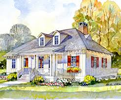 Southern Living House Plans Find Floor Plans Home Designs And - House to home designs