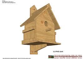 best bird house plans house design plans