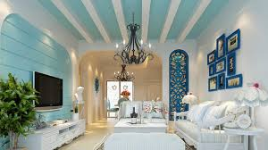 Mediterranean Home Design Interior Phenomenal Modern Mediterranean Home Interiors