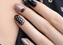 nail salon manicure santa clara 1055 lafayette st santa clara
