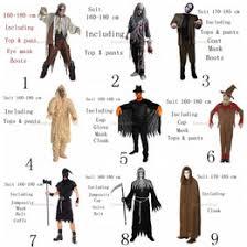 Mens Doctor Halloween Costume Discount Zombie Halloween Costumes Women 2017 Zombie