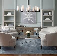 love my sofa i m in love my dream sofa i love curved sofas and the combo