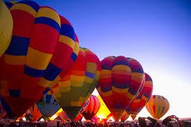El Patio De Albuquerque by 10 Reasons To Plan A Trip To Albuquerque En Route Us News