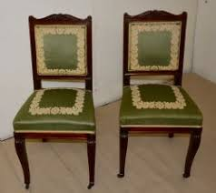 Old Fashioned Bedroom Chairs antique bedroom chairs the uk u0027s largest antiques website