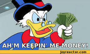 Shut Up And Take My Money Meme - ps4 shut up and take my money memes funny pictures best