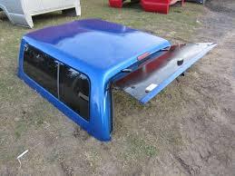 ford f150 truck caps 09 14 ford f 150 5 5 blue jason cyber truck cap s