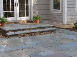 how to clean bluestone discover bluestone patio costs per square foot bluestone pictures