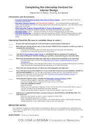 Home Design Checklist by Interior Design Interior Design Contract Template Home Design