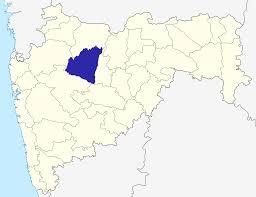 Aurangabad district, Maharashtra