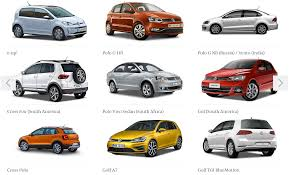 japanese car brands shifting a giant u2014 volkswagen u0027s progress u0026 potential pitfalls from