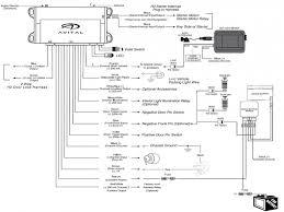 steelmate car alarm wiring diagram archives sharkawifarm
