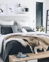 comment ranger sa chambre rapidement comment ranger sa chambre rapidement charmant les 1196 meilleures
