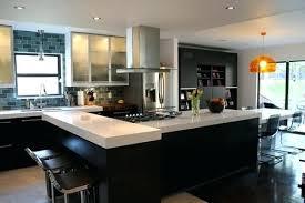 shaped kitchen islands kitchen island shapes ibbc club