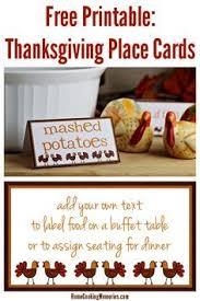 invite christ to thanksgiving dinner 10 printable thanksgiving