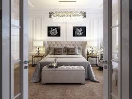 The  Best Modern Classic Bedroom Ideas On Pinterest Modern - Classic modern interior design