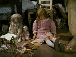 The Cabinet Of Jan Svankmajer Movie Review U2013 Alice 1988 U2013 The Revenant Review