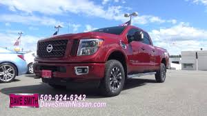 nissan titan diesel for sale for sale 2016 nissan titan xd at dave smith nissan youtube