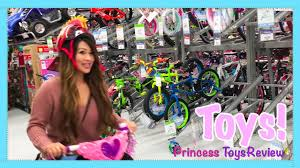 barbie cars at walmart toy hunt christmas marvel disney frozen moana cars shopkins lego