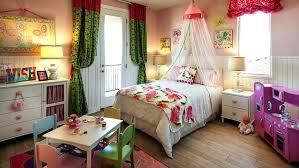 little girl room decor room decorating ideas for teenage girls internetunblock us