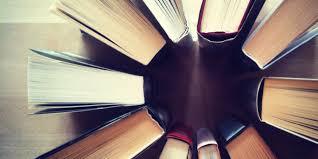 20 life changing books huffpost