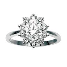 wedding ring melbourne temelli jewellery melbourne designer jeweller engagement rings