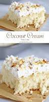 best 25 coconut desserts ideas on pinterest coconut recipes