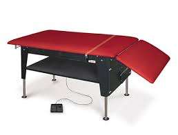 portable physical therapy table special needs physical therapy treatment equipment