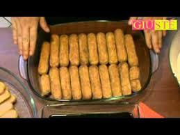cuisine italienne tiramisu facile recette authentique du tiramisu a l italienne