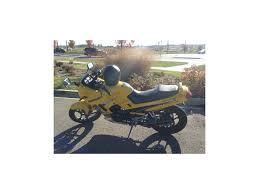 2002 kawasaki ninja for sale 15 used motorcycles from 1 555