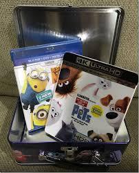 movie selection u0026 holiday specials bestbuy bbymovies ad momstart