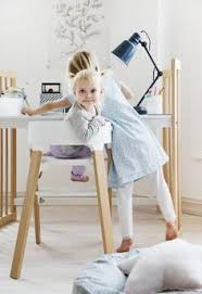 High Chair Desk Best 25 Stokke High Chair Ideas On Pinterest Baby Chair High