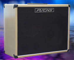 Germino 2x12 Cabinet 2x12 Cabinet Cover