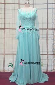 elsa frozen tiffany blue wedding dresses weddingoutlet com au