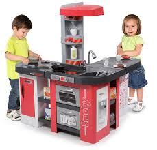 smoby kinderküche smoby 311014 tefal studio küche de spielzeug