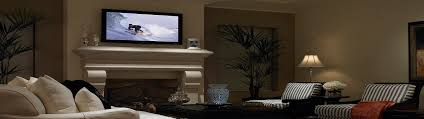 Home Entertainment Design Nyc Home Entertainment Designs U0026 Installation Architechnology Designs