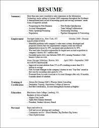 Sample Resume Of Pharmacist by Resume Margins Of Resume Cv Livrary Cv Sample For Pharmacist