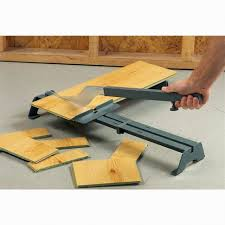 Cutting Laminate Flooring Flooring Unusual Laminate Floor Cutter Picture Inspirations Wood