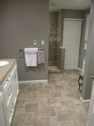 bathroom tile ideas traditional bathroom tile floor are you going to estimate budget bathroom