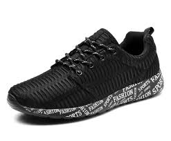 Flat Tennis Shoes Online Buy Wholesale Flat Tennis Shoes From China Flat Tennis