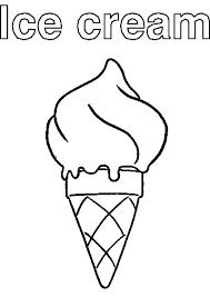 coloring pages ice cream cone ice cream cone coloring pages ice cream cone coloring pages bulk
